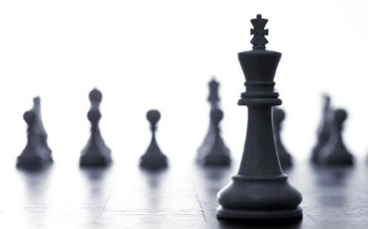 Samir Jajjawi zur Recruiting-Strategie von Unternehmen: Katastrophe, weil oft nicht vorhanden!