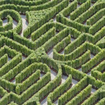samir jajjawi prozess labyrinth