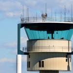 Samir Jajjawi Urteil: Control Tower